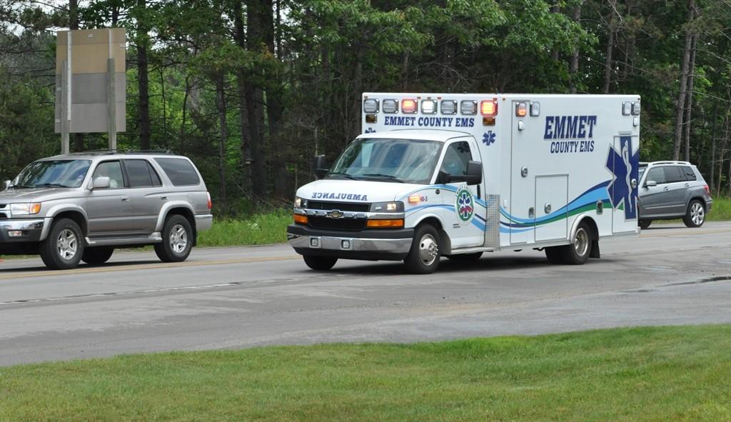 ambulance en route WEB
